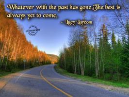 Milestone quote #2