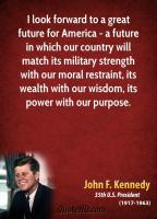 Military Strength quote #2