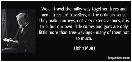 Milky quote #2