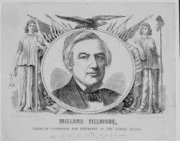 Millard Fillmore's quote #2
