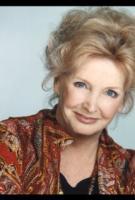 Millicent Martin profile photo