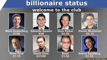 Millionaires quote #2