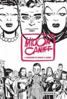 Milton Caniff's quote