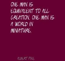 Miniature quote #1