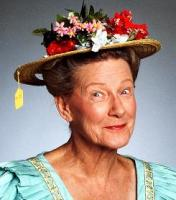 Minnie Pearl profile photo