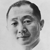 Minoru Yamasaki profile photo