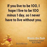 Minus quote #2