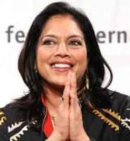Mira Nair profile photo