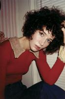 Miranda July profile photo