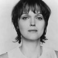 Miranda Richardson profile photo