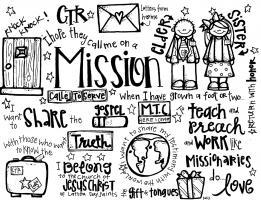 Missionaries quote #2