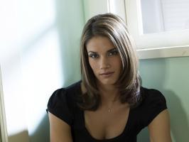 Missy Peregrym profile photo