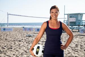 Misty May-Treanor profile photo
