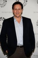 Mitchell Hurwitz profile photo