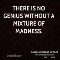 Mixture quote #3