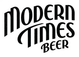 Modern Times quote #2