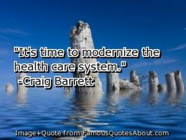 Modernize quote #2