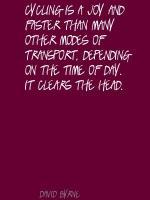 Modes quote #2