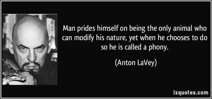 Modify quote #1