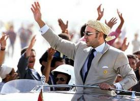 Mohammed VI of Morocco's quote #2