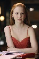 Molly Quinn's quote