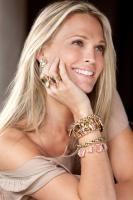 Molly Sims profile photo