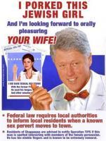 Monica Lewinsky quote #2