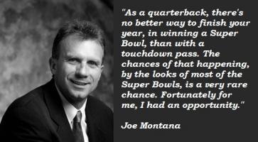 Montana quote #1