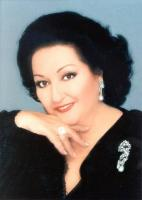Montserrat Caballe profile photo