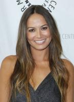 Moon Bloodgood profile photo