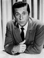 Morey Amsterdam profile photo