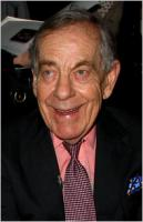 Morley Safer profile photo
