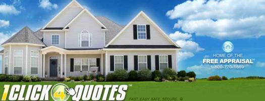 Mortgage quote #3