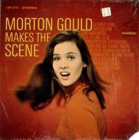 Morton Gould's quote