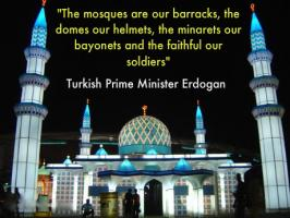 Mosques quote #2