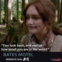 Motel quote #2