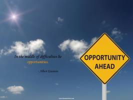 Motivate quote #2