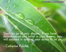 Motivates quote #3