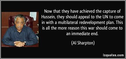 Multilateral quote #2