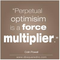 Multiplier quote #2
