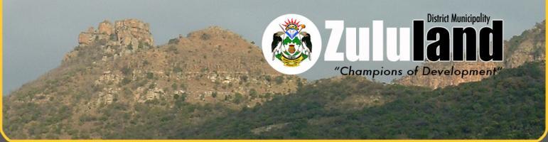Municipality quote #2