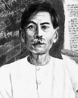 Munshi Premchand profile photo