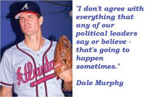 Murphy quote #2