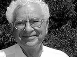 Murray Gell-Mann's quote