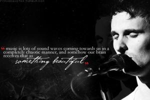Muse quote #5