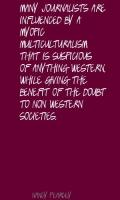 Myopic quote #2