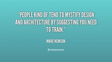 Mystify quote #2