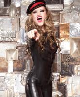 Nadia Giosia profile photo