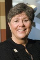 Nancy Keenan profile photo