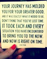 Naomi Shihab Nye's quote #4